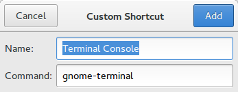 shortcut01